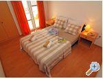 Appartamenti Kairos - Trogir Croazia