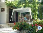 Apartments Katalin - Trogir Croatia
