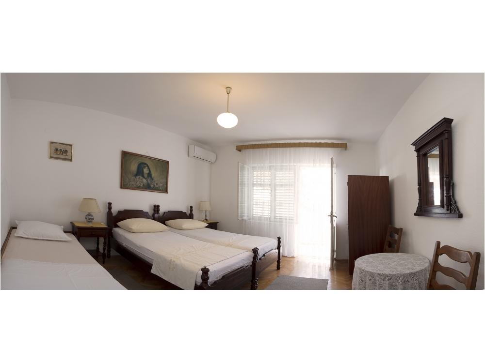 Apartmaji Kovačević Trogir - Trogir Hrvaška