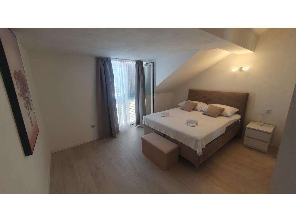 Appartements Ksenija - Trogir Croatie