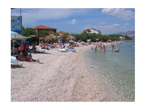 Apartments Ksenija - Trogir Croatia