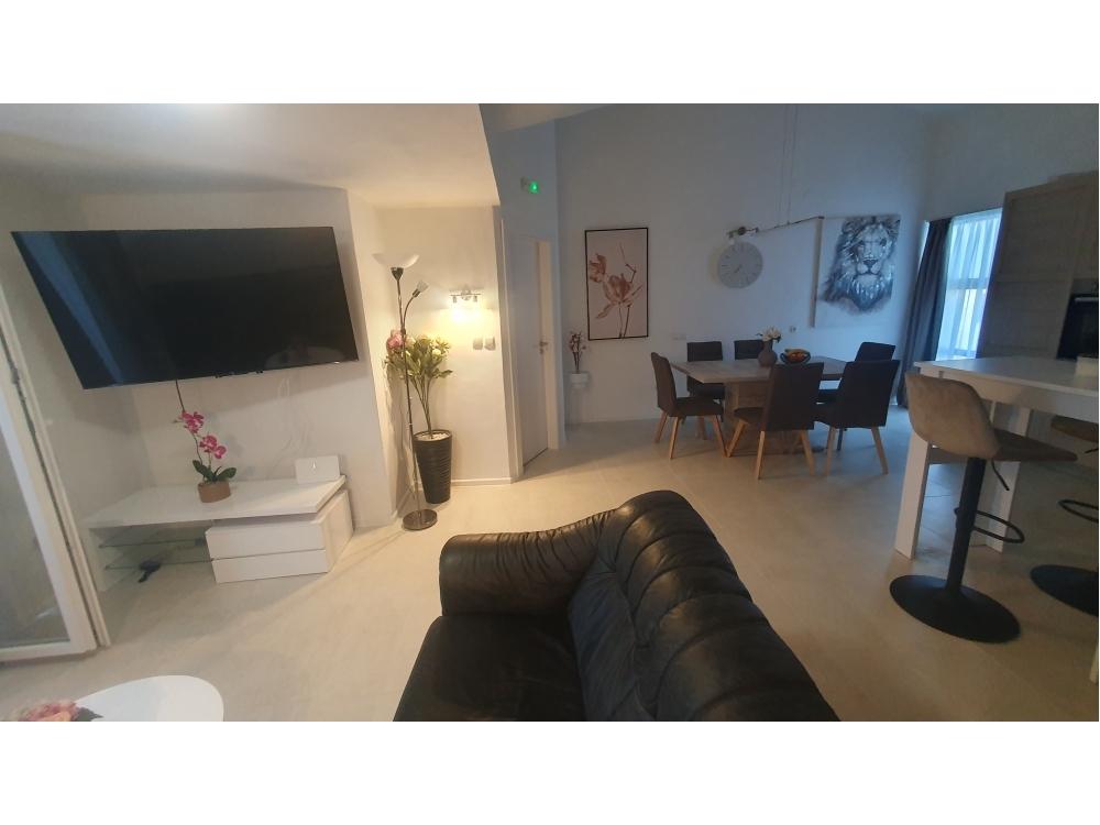 Apartmány Ksenija - Trogir Chorvatsko