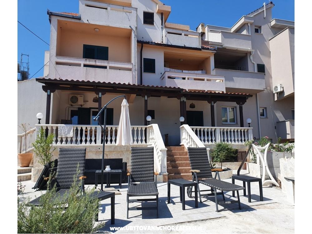 Appartamenti Ksenija - Trogir Croazia