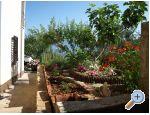 Ferienwohnungen Ljilja - Trogir Kroatien