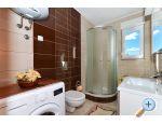 Apartments Look - Trogir Croatia
