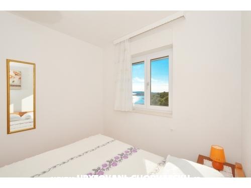 Appartamenti Lorna - Trogir Croazia
