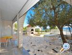 Apartamenty Lorna - Trogir Chorwacja