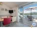 Ferienwohnungen Mandic - Trogir Kroatien