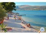 Apartmani Mandic - Trogir Hrvatska