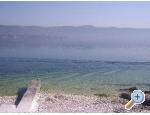 Ferienwohnungen Marija - Trogir Kroatien