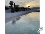 Apartments Marinaa & Marin , Trogir, Croatia