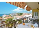 Trogir Apartments Marinko