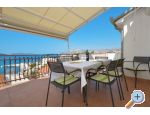 Apartments Marinko - Trogir Croatia