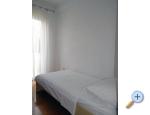 Apartmány Milka - Trogir Chorvatsko