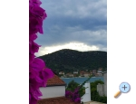 Ferienwohnungen Milković - Trogir Kroatien