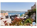 Apartments Mla�i� - Trogir Croatia
