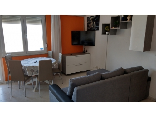 Apartments Nakir - Trogir Croatia