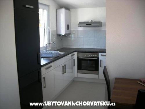 Apartmány Nena - Trogir Chorvátsko