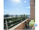 Ferienwohnungen NIKA - Trogir Kroatien