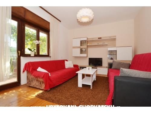 Villa Nina - Trogir Croatia
