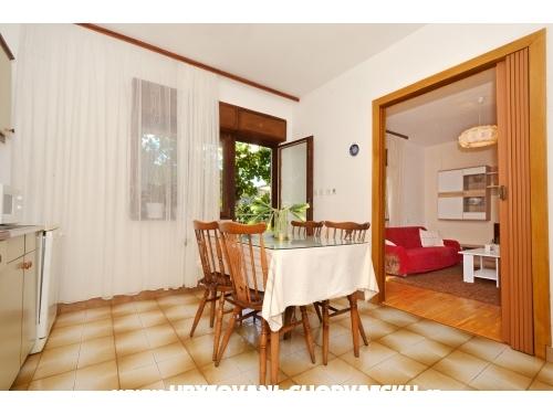 Villa Nina - Trogir Chorwacja