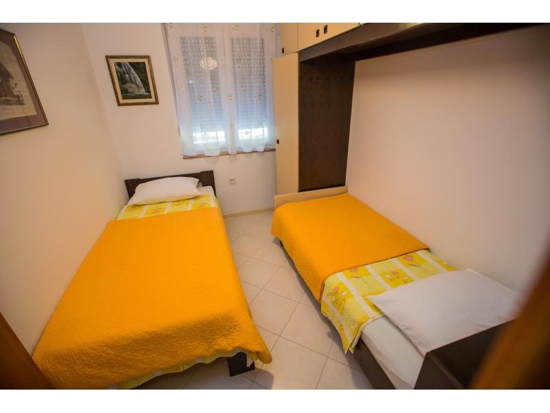 Apartments Palma-Loncar - Trogir Croatia