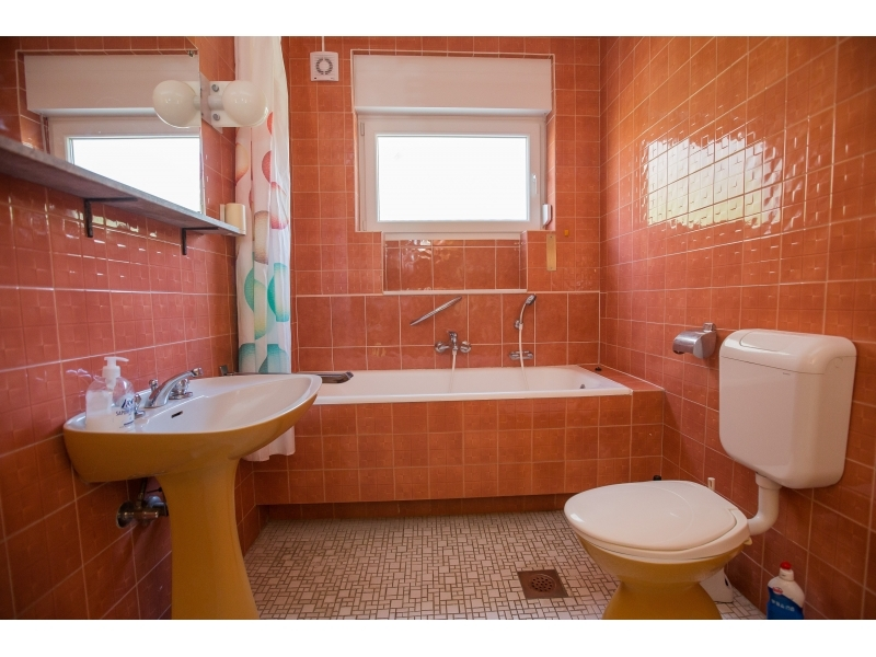 Apartmaji Palma-Loncar - Trogir Hrva�ka