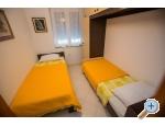 Ferienwohnungen Palma-Loncar - Trogir Kroatien