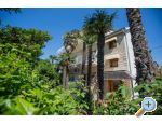 Apartmaji Palma-Loncar, Trogir, Hrvaška