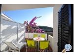 Ferienwohnungen Paneta - Trogir Kroatien