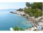 Appartamenti Petar Milat - Trogir Croazia