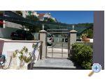 Apartments Prkic - Trogir Croatia