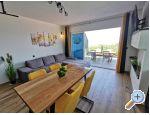 Beach House Pyramis - Trogir Croatia