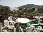 Ferienwohnungen Rade - Trogir Kroatien