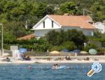 Apartments Rade Хорватия trogir
