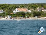 Apartments Rade - Trogir Croatia