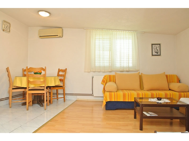 Apartments Ruža - Trogir Croatia