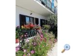 Ferienwohnungen Santic - Trogir Kroatien