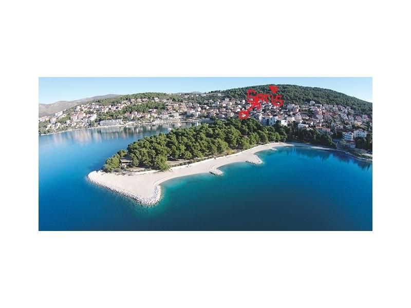 Appartamenti Satis i Laura - Trogir Croazia