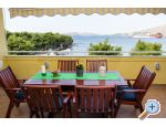 Trogir Apartments Satis i Laura