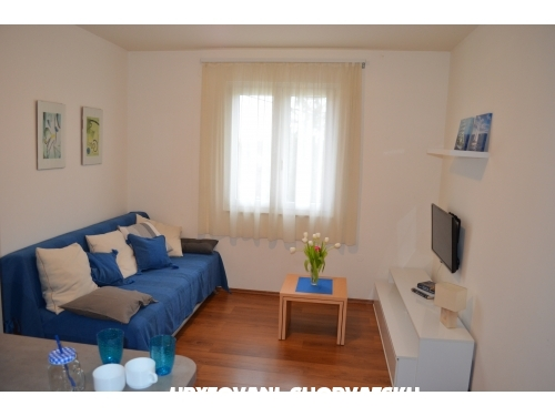 Apartments Sevo IMOVES - Trogir Croatia