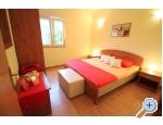 Ferienwohnungen Stina - Trogir Kroatien