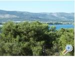 Ferienwohnungen Tomic - Trogir Kroatien
