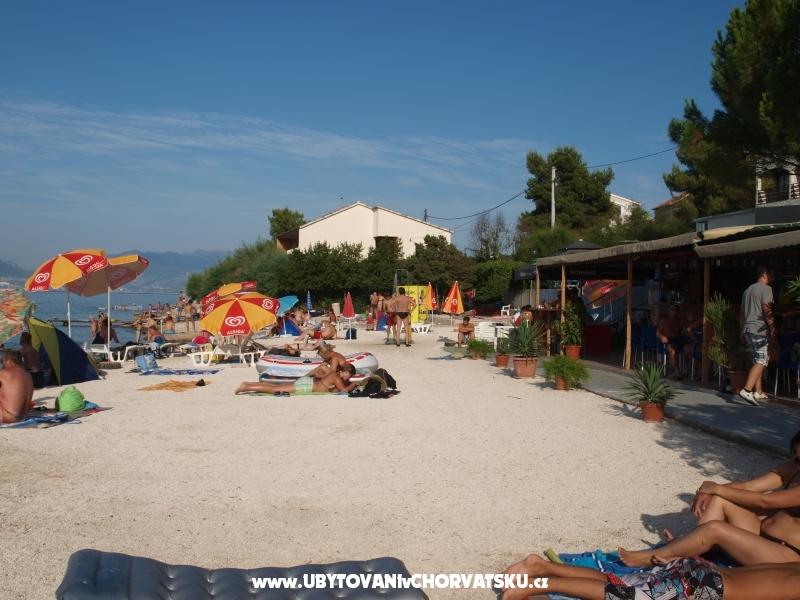Appartamenti Toni - Trogir Croazia