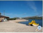 Ferienwohnungen Toni - Trogir Kroatien