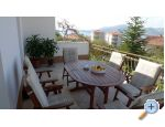 Apartments Tonka - Trogir Croatia