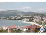 Trogir, Kroati - Apartments Tonka