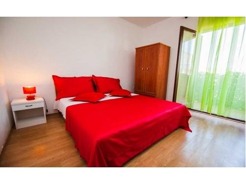 Apartmani Duka - Trogir Hrvatska