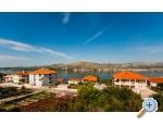 Ferienwohnungen Duka - Trogir Kroatien