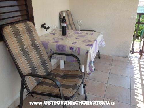 Appartamenti Vesela - Trogir Croazia